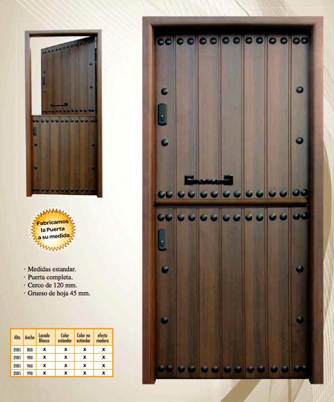 Puertas de garaje usadas great visita nuestra oferta en puertas de garaje seccionales con y dos - Puertas de garaje seccionales baratas ...